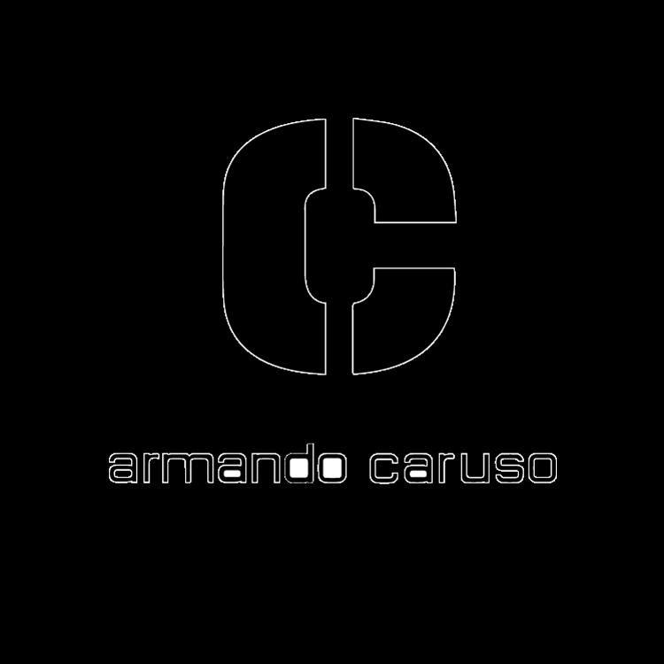 Logo Armando Caruso