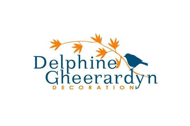 Delphine GHEERARDYN