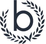 Logo de la marque de prêt-à-porter allemande Bugatti